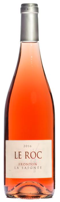 cuvee-leroc-rose